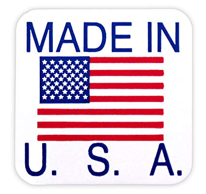 Here's What's Trending: Made in USA Promo Items